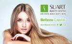 Suart Beauty Center