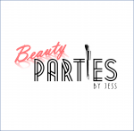 Beauty Parties By Jess
