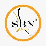 SBN Beauty
